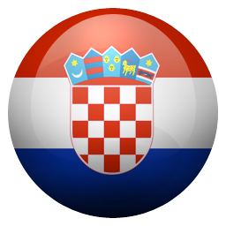 Croatian language